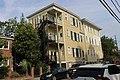 151 Wentworth St. (possibly condominiums), Charleston.jpg