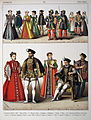 1550-1600, French. - 069 - Costumes of All Nations (1882).JPG