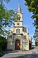 155 Saint Germier (81210).jpg