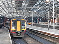 158864 at Liverpool Lime Street (2).jpg