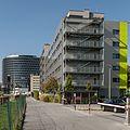 16-09-25-Graz-Ostbahnhof-RR2 6389.jpg