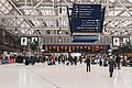 16-11-15-Bahnhof Glasgow Central-RR2 7032.jpg