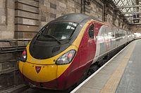 16-11-15-Bahnhof Glasgow Central-RR2 7046.jpg