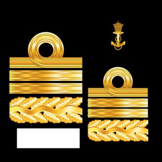 Vice admiral - Image: 16 IIN Daryasalar 2
