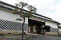 160319 Hayashibara Museum of Art Okayama Japan02n.jpg