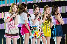 160618 MBC Thank You Festival – Red Velvet.jpg