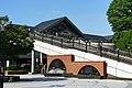 160730 Karuizawa Station Karuizawa Nagano pref Japan01s3.jpg