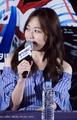 160804 국가대표2 무비토크 김슬기.png