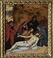 1611 Mise au tombeau peinture flamande sur agate XVII.JPG
