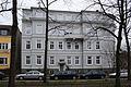 16185 Bei der Johanniskirche 15a Hamburg-Altona-Altstadt.JPG