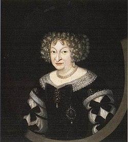 1619 Elisabeth Sophie.JPG