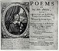 1645 Titlepage.JPG