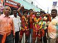 16 lal darwaza bonala pandaga Hyderabad.jpg