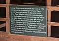 16 sided barn 03 - Mount Vernon.jpg