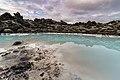 17-08-04-Blaue-Lagune-RalfR-DSC 2461.jpg