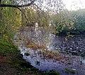 170520111786 Усадьба Расторгуева Л.И.- Харитонова, парк с прудом.jpg