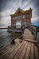 170729 Saugerties Lighthouse 1.jpg