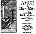 1710 Sarcander Amor auf Universitaeten.jpg