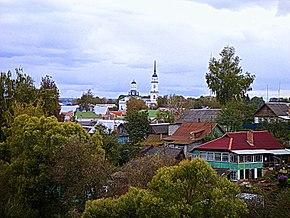 знакомство город почеп брянской область
