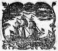 1750 BostonPostBoy detail1.png