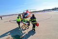 177th Fighter Wing participates in Coast Guard mishap exercise 140211-Z-NI803-158.jpg