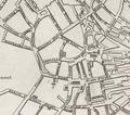 1796 BrattleSt Boston byCarleton BPL M8625 detail.png