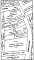 17thcMap CourtSt SchoolSt Boston Drake1917.png