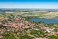 18-06-06-Fotoflug-Uckermark RRK4039.jpg