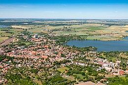 Brandenburg Wikipedia