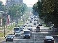 18. novembra iela, Daugavpils.jpg