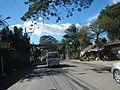 180Santa Maria San Jose del Monte, Bulacan Roads 30.jpg