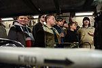 180th FW hosts Boy Scout Camporee 160514-Z-UU619-125.jpg