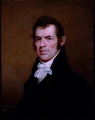 1818 IsaiahThomasJr byEAGreenwood AmericanAntiquarianSociety.png
