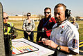 182nd firefighters act in aircraft crash exercise 140412-Z-EU280-400.jpg