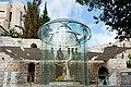 18347-Jerusalem (28916096611).jpg