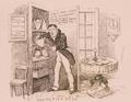 1837 Secretiveness Scraps byDCJohnston.png