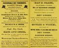 1837 ads Mobile Alabama USA directory.png