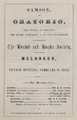 1852 Samson Feb8 HHS Boston Melodeon.png