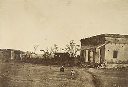 1857 hospital wheeler cawnpore2.jpg