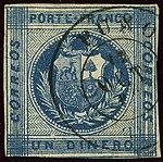 1860 1d Peru DC Puno Mi8IIb Yv6c.jpg