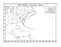 1862 Atlantic hurricane season map.png
