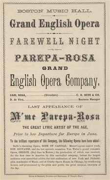1870 ParepaRosa May30 BostonMusicHall.png