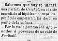 1870 noticia.jpg