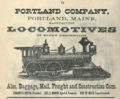1874 ad Portland Maine Poors Manual of Railroads.png