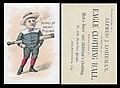 1880 - Koch & Shankweiler - Trade Card 2 - Allentown PA.jpg