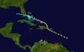 1891 Atlantic hurricane 3 track.png