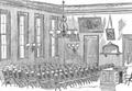 1891 Emerson College BromfieldSt Boston.png