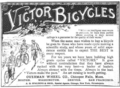 1891 Overman ad SportsmansDirectory.png