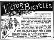 1891 Overman ad SportsmansDirectory