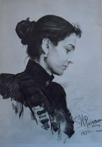 File:1892Портрет неизвестной.JPG